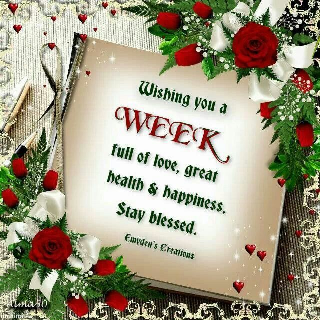 Christian Wallpaper Fall Happy Birthday 401 Best Week Day Blessings Images On Pinterest Morning