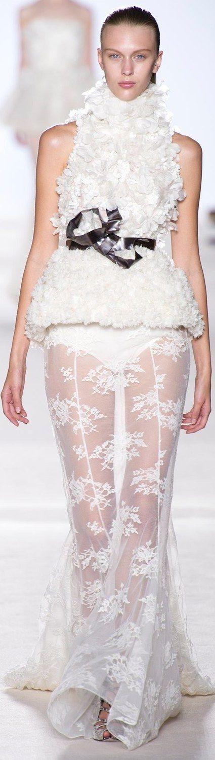 Fantastisch Brautjunferkleider Auf Pinterest Fotos - Brautkleider ...