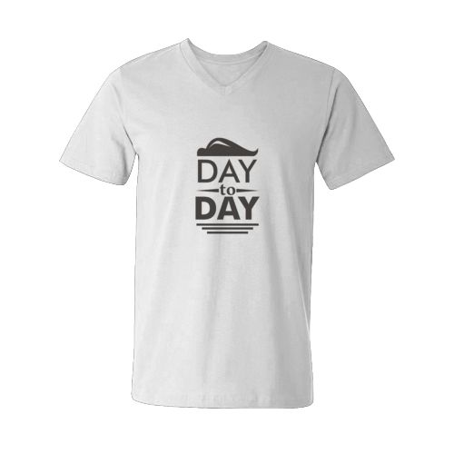 Day To Day dari Tees.co.id oleh Day To Day