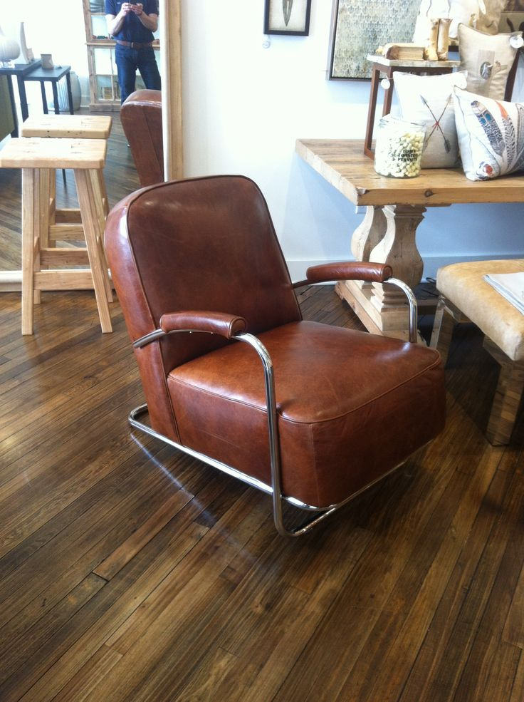 17 Best Images About Mitchell Gold Bob Williams On Pinterest Bobs Swivel Chair And Mitchell Gold