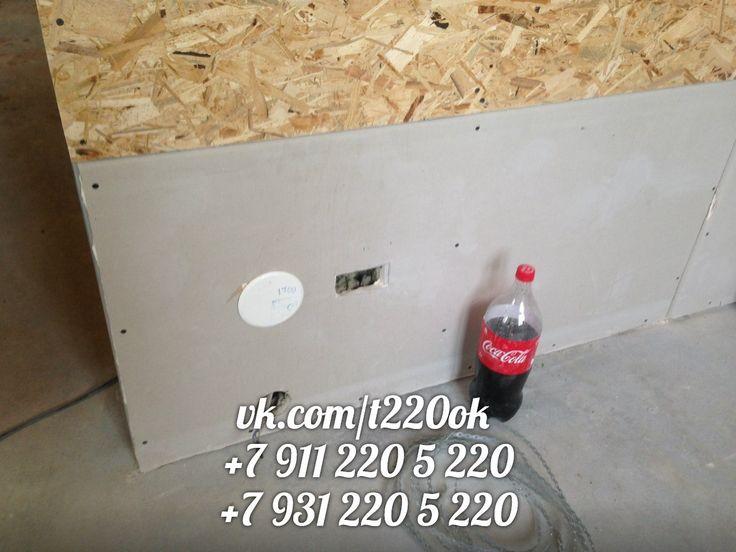 DL0Ms20UwUc.jpg (1280×960)