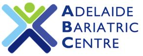 Adelaide Bariatric Centre is an obesity clinic operating in #Adelaide, performing bariatric operations such as laparoscopic gastric band, sleeve gastrectomy, and gastric bypass.