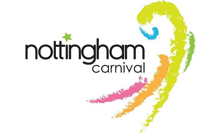 The Nottingham Carnival is one of Nottingham's most spectacular and colourful events with two days of FREE family entertainment for all to enjoy.