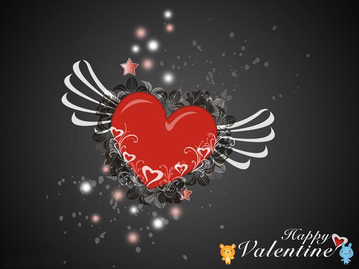 Valentineu0027s Day 2