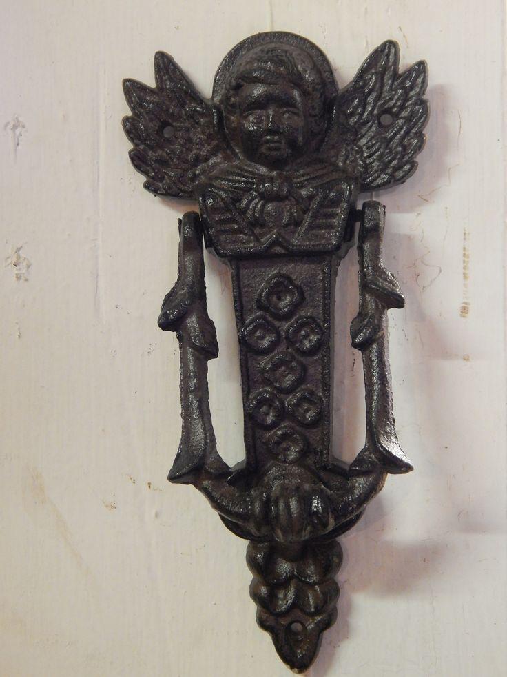 1000 Ideas About Wrought Iron Doors On Pinterest Iron