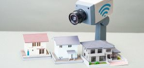 5 Ways to Set Up Remote Video Surveillance At Home