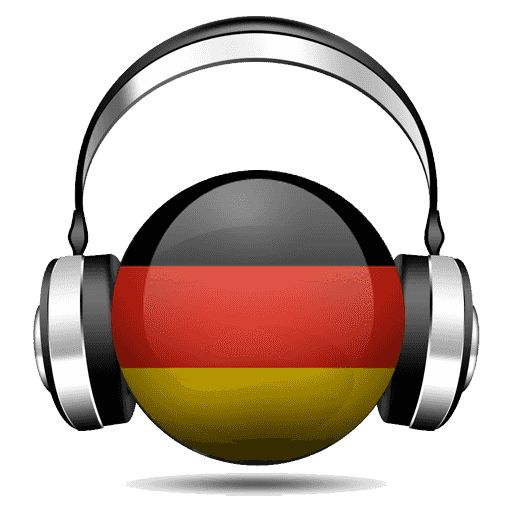 Listen to Deutsch Radio Deutschland Radio German radio stations or Germany radio online fm station live streaming free.<p>You can listen to all of these Germany radio fm live stations in the background with this Deutsch Radio Deutschland Radio Deutsche German radio app while using other apps.<p>If the default player on your android mobile devices cannot play certain type of radio streams or audio format of Deutsch Radio Deutschland Radio, you can just install the recommended player or other…