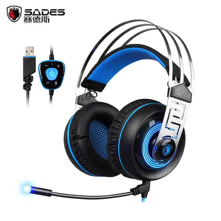 5624c032f90497491ff39ec50509e8fd headphone with mic gaming headset best 25 surround sound headphones ideas on pinterest forward Headphone with Mic Wiring Diagram at creativeand.co
