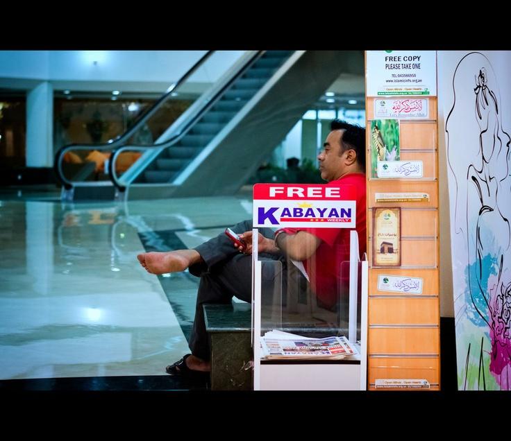 Free Kabayan