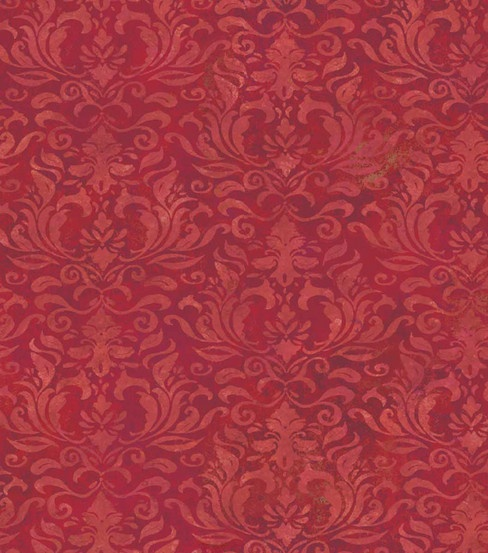 316 best Susan Winget Fabric images on Pinterest | Craft stores ... : joann quilting fabric - Adamdwight.com