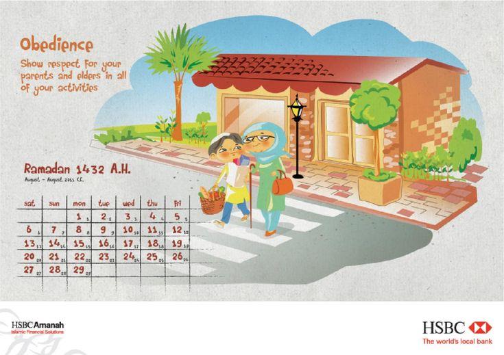 Calendar Year Top Scorers : Best islamic calendar date ideas on pinterest hijri