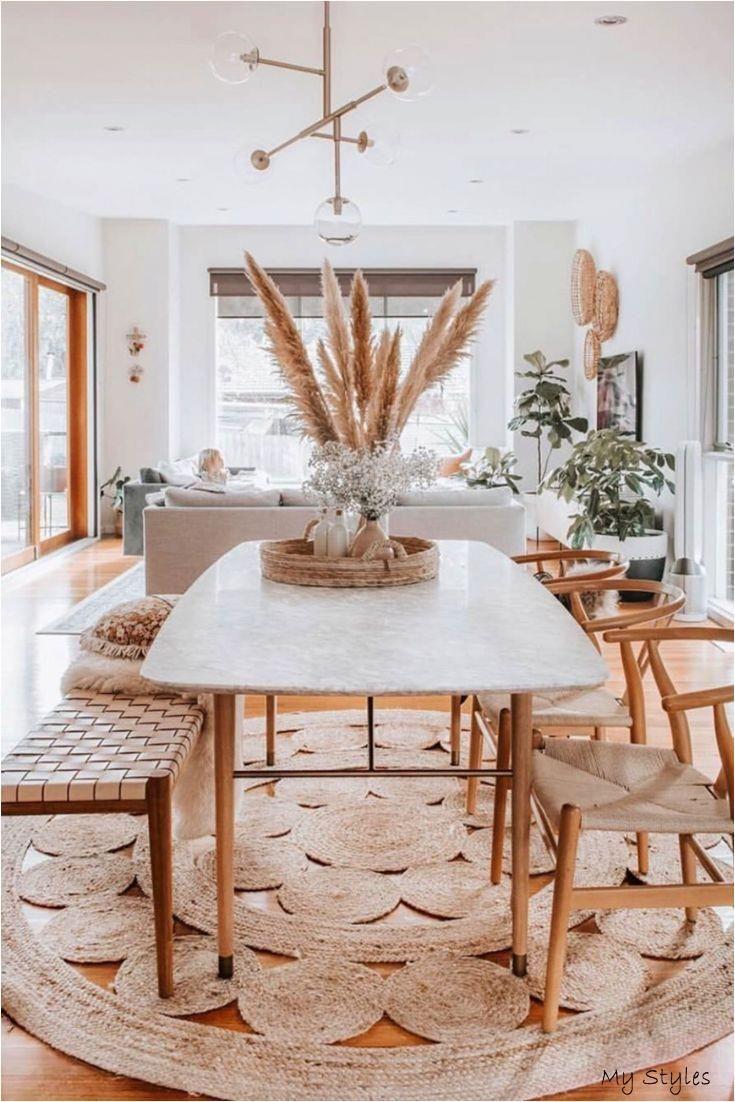 11+ Entryway dining room ideas ideas