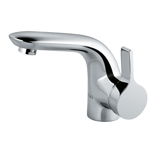 faucet rubbed bronze olus in pop single p faucets lever up wall with mount antique vigo