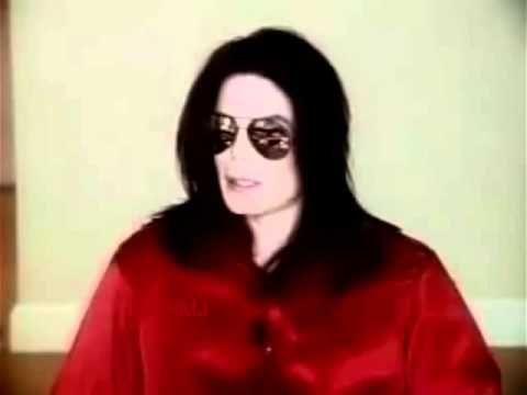 564 best images about Michael Jackson Videos & Gifs on ...