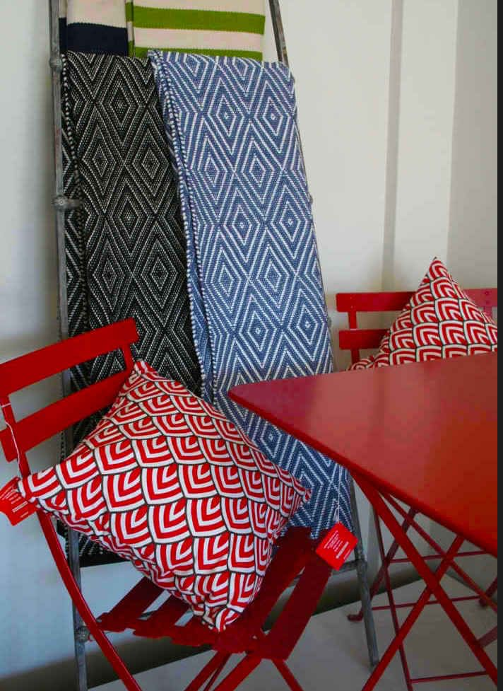 Outdoor Rugs Available From Petite Retreat Outdoor Furniture Sydney,  Australia Part 87