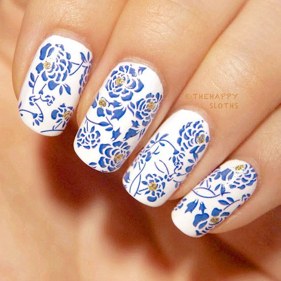 3d nail art supplies ireland – Great photo blog about manicure 2017
