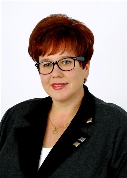 Marta Doroszkiewicz