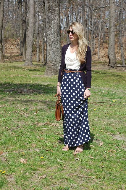 Lynzy: Modest Vintage, Blue Outfits, Cute Outfits, Moda Cristiana Modesty, 3 Newstyle, Coach Willis