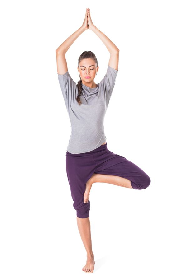 Image Result For Yoga Tree Pose Ideas Tattoo Pinterest Yoga