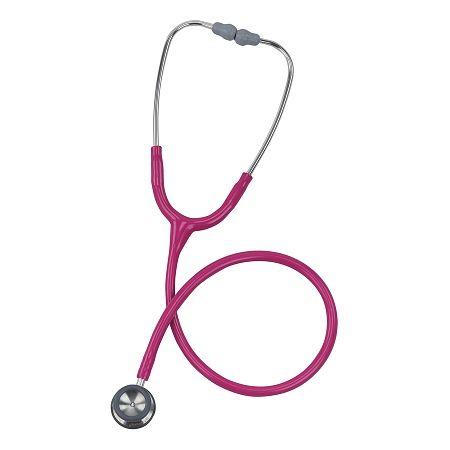 Littmann Classic II Pediatric Stethoscope, 28 Inch - 1 ea