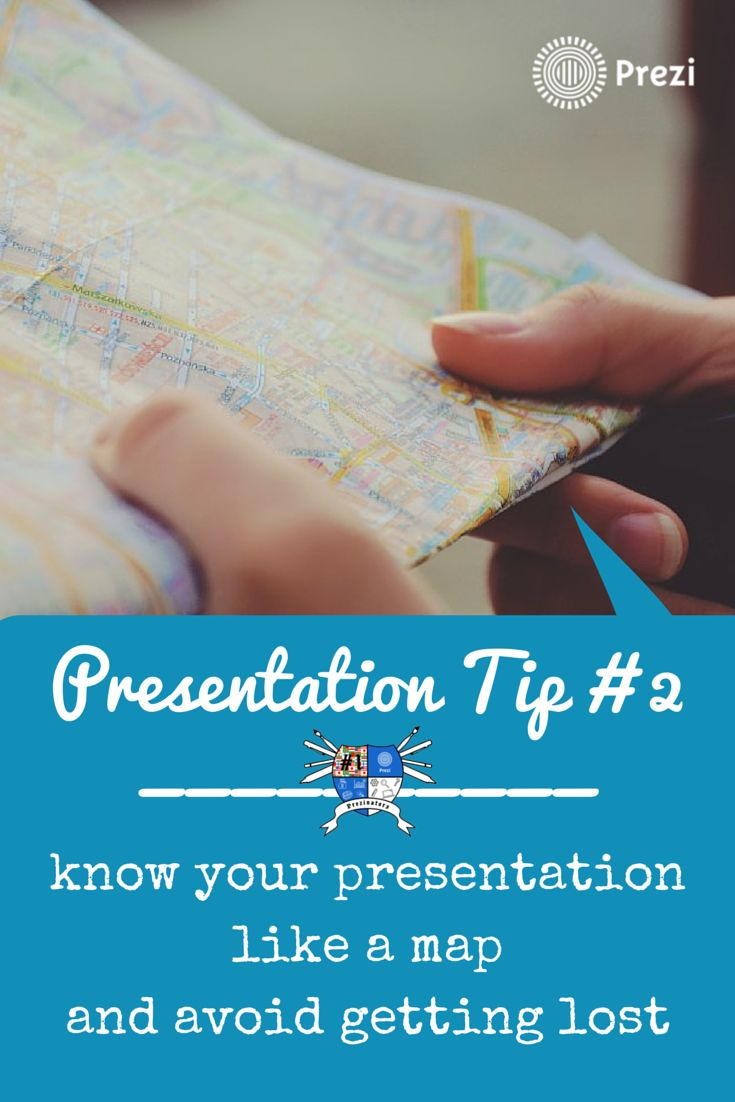 Have you ever lost track of the next thing to say during a presentation? Keep this simple tips in mind next time. #presentation #publicspeaking #PreziFTW https://www.youtube.com/watch?v=wr41i32dgH8&index=56&list=PL09A34EF19596B7BB