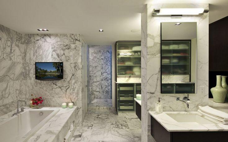 Trendy Desygnz | Impressive Trendy Bathroom Designs | Interior Photography