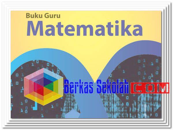 Materi Kelas 12 Matematika Kurikulum 2013