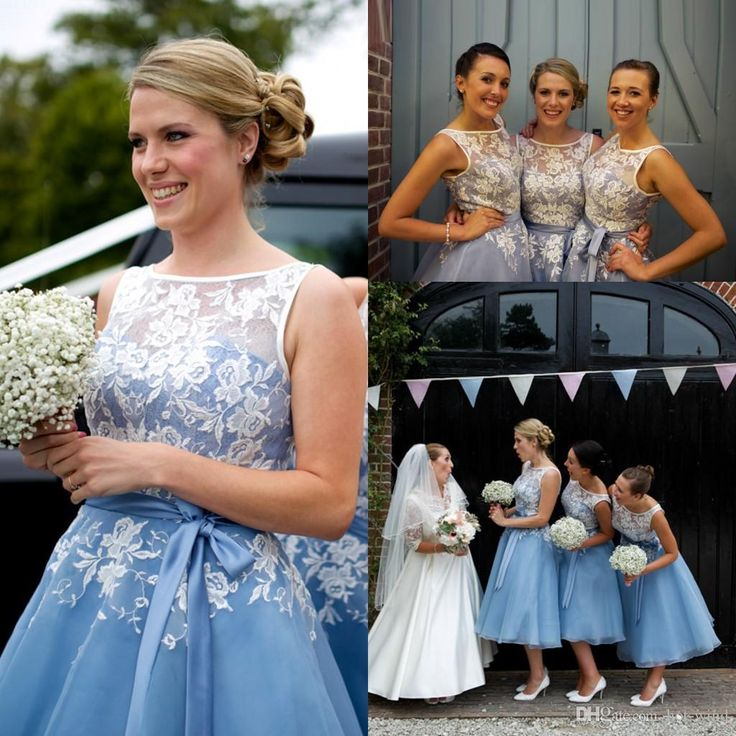 17 Best Ideas About Alternative Bridesmaid Dresses On Pinterest