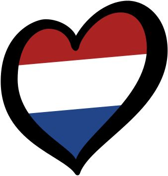 EuroPaíses Bajos.svg
