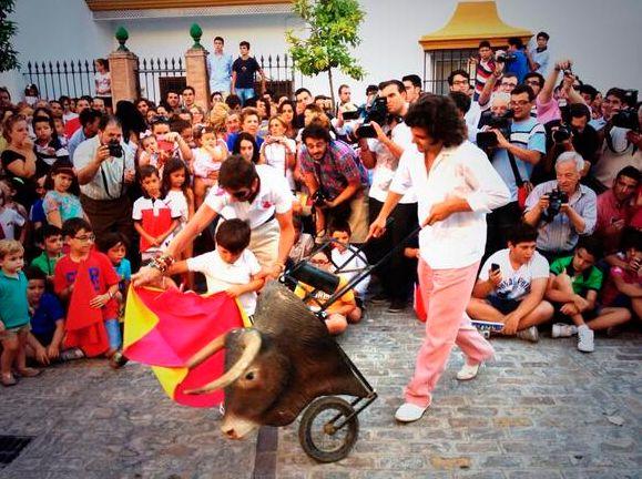 Conquistemos el futuro #BuenosDías
