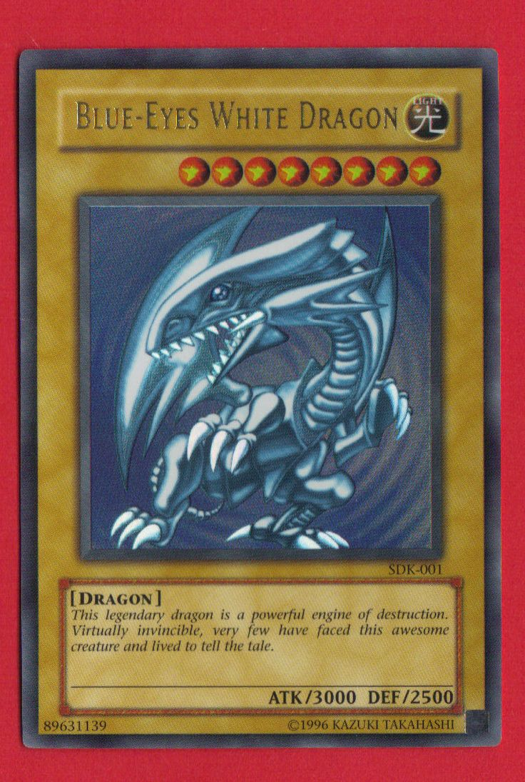 20 best yu gi oh images on pinterest yu gi oh card games and