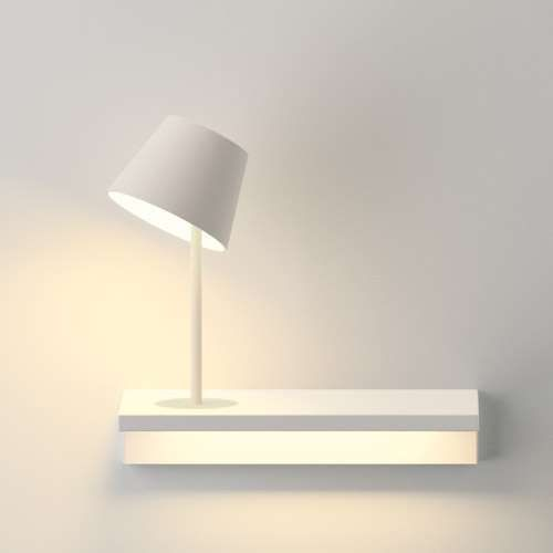 73 best Minimalistic light images on Pinterest Design, Exterior - led strips k che