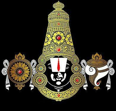 Sri Venkatesa Govinda....