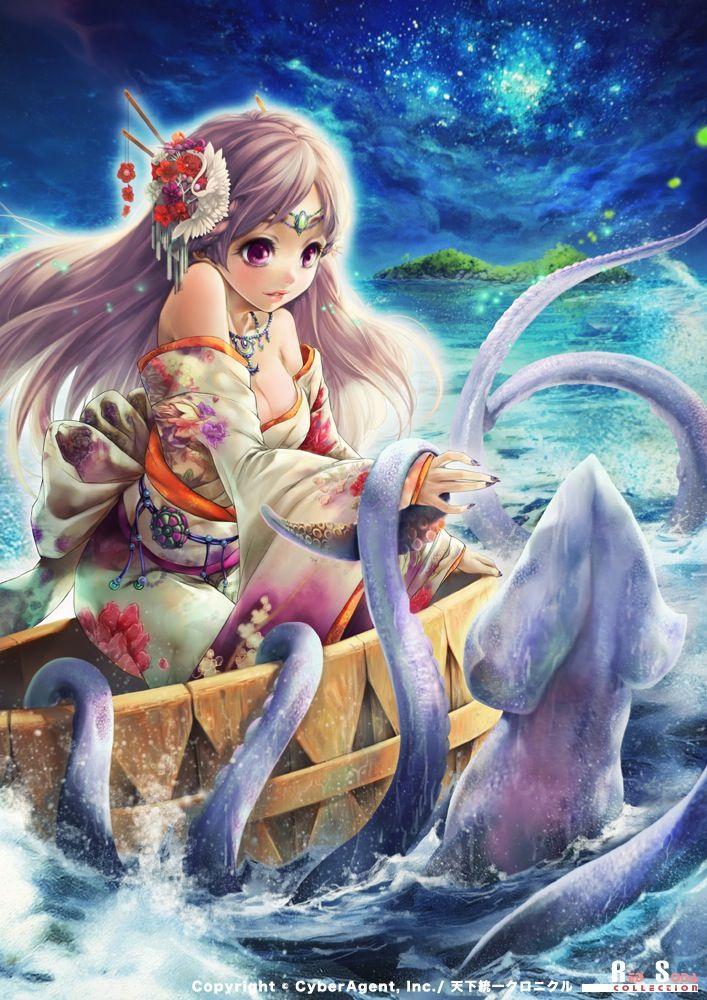 Anime - Page 4 562533c5ca6e967842ddc2e3a6ddcce7