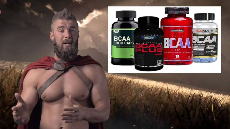 Bodybuilder Aaron Clark Bodybuilding Meal - Bodybuilding Food  - @SuppsGateway