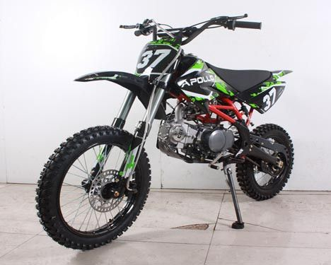 Best 25 125cc Dirt Bike Ideas On Pinterest Honda 125cc Bike