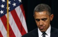 Obama 'disappointed' after SC blocks immigration reforms