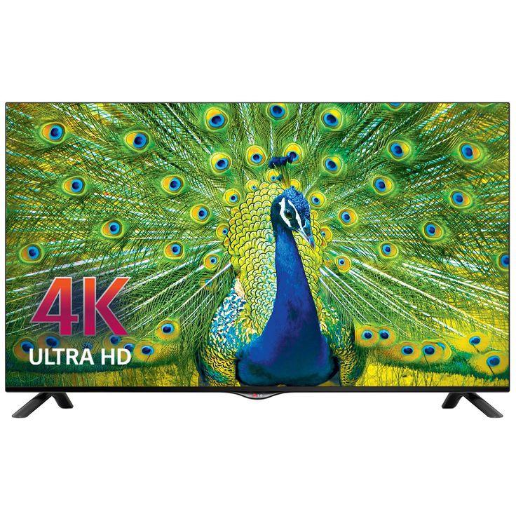 LG 55UB820V este un Smart Tv din gama 2014, extrem de performant și foarte atrăgător ca și aspect, ce oferă o calitate superioară a sunetului și a imaginilor reproduse de acesta.