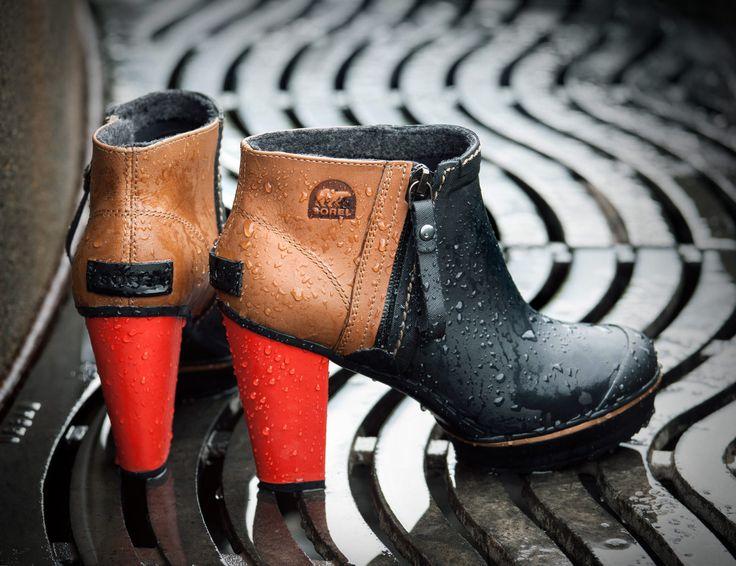 SOREL   Shop Women's, Men's & Kids Boots, Shoes and Footwear