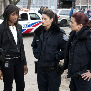 rookie blue exit strategy | Rookie Blue Blog | Watch Rookie Blue Online – Full Episodes Global ...