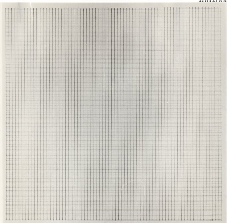 """agnes martin essay Book review: agnes martin, """"writings experiences something similar with the text of each essay, but taking the whole of the book into mind."""