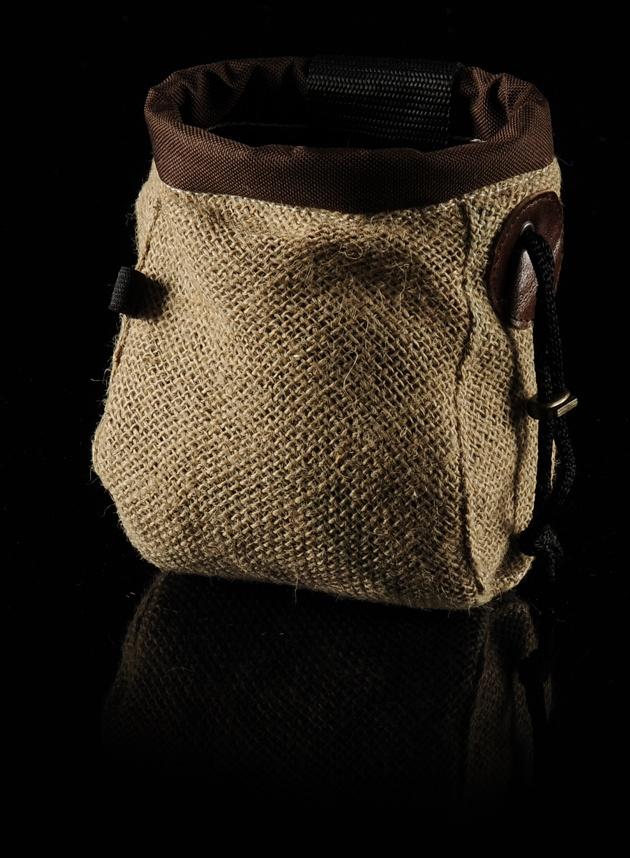 Chalk Bag, BONGGO. www.costo.fi