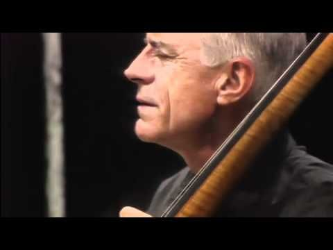 Keith Jarrett Trio - I Fall In Love Too Easily - Recorded Live In Tokyo, July 25,1993 at Open Theatre East - Keith Jarrett, piano - Gary Peacock, bass - Jack DeJohnette, drums