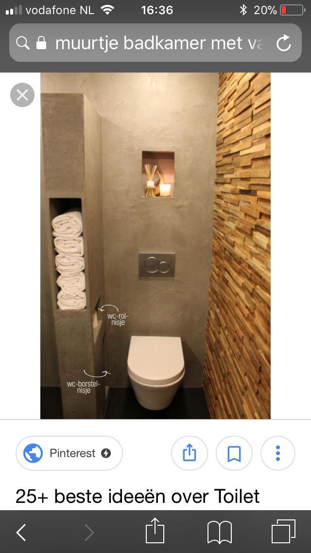 Die besten 25+ Waschraum layouts Ideen auf Pinterest Kompakt - badezimmer 7m2