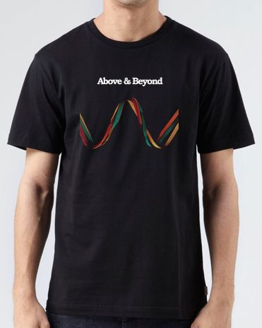 #AboveBeyond T-Shirt Every Little Beat for men or women. Custom DJ Apparel for Disc Jockey, Trance and EDM fans. Shop more at ARDAMUS.COM #djclothing #djtshirt #djapparel #djclothes #djteeshirts #dj #tee #discjockey