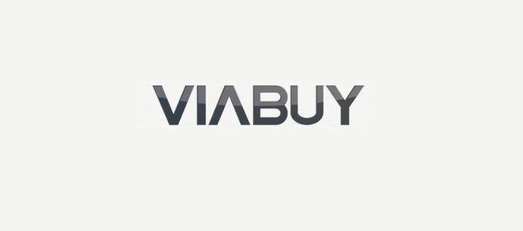 ¡Tu tarjeta Viabuy en 24 hs! - http://www.belgeuse.org/tu-tarjeta-viabuy-en-24-hs/