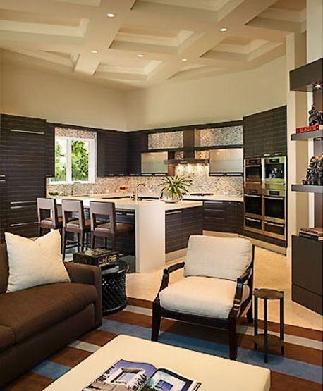 Kitchen Design Tips On Pinterest Kitchen Modern Design And Color