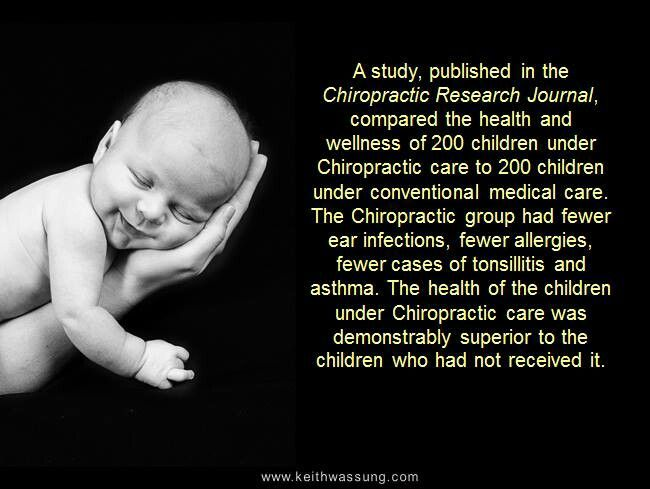 75 best chiropractic memes and 28 images 77 best chiropractic