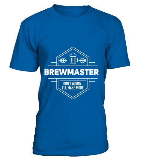 "# Brewmaster Craft Beer Maker Funny T-Shirt .  Special Offer, not available in shops      Comes in a variety of styles and colours      Buy yours now before it is too late!      Secured payment via Visa / Mastercard / Amex / PayPal      How to place an order            Choose the model from the drop-down menu      Click on ""Buy it now""      Choose the size and the quantity      Add your delivery address and bank details      And that's it!      Tags: Features a unique illustration for craft…"