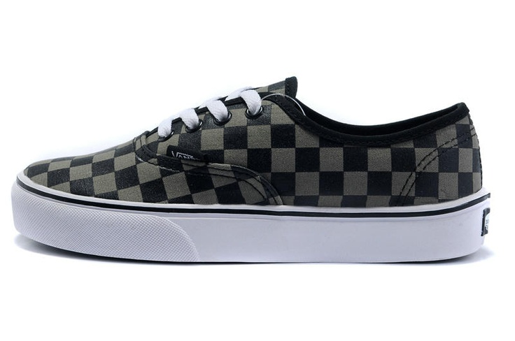 Vans. ... Vans' iconic canvas slip-ons, sneakers and high-tops for men, women and kids have been embraced by skaters, surfers, snowboarders, $87.63